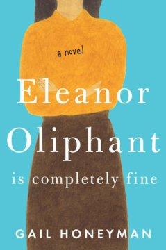 EleanorOliphantCover1
