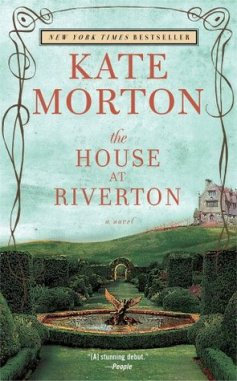 TheHouseAtRivertonCover