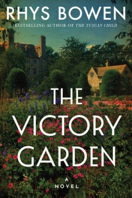 thevictorygardencover