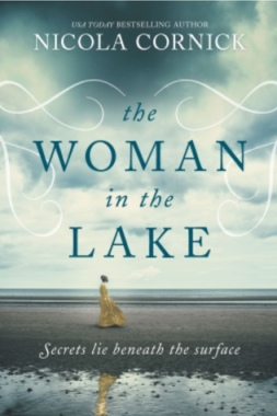 TheWomanInTheLakeCover