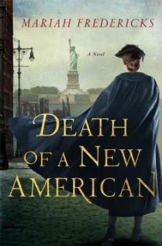 DeathOfANewAmericanCover