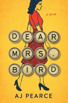 DearMrsBirdCover