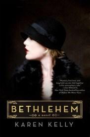 BethlehemCover