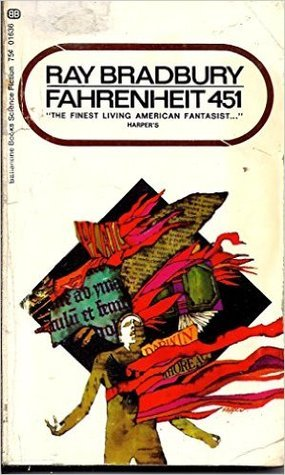 Fahrenheit451Cover6