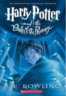 HarryPotterAndTheOrderOfThePhoenixCover