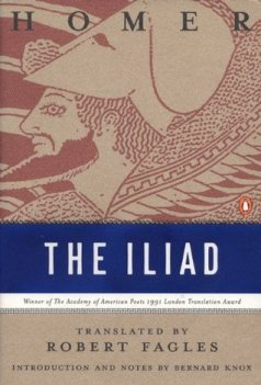 IliadCover