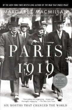 Paris1919Cover