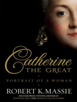 CatherineTheGreatCover