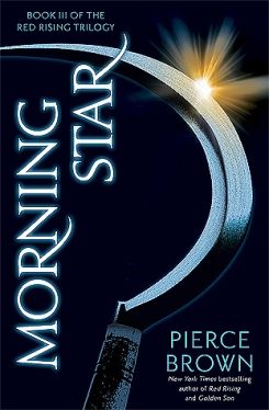 MorningStarCover