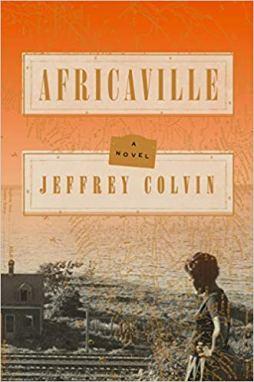 AfricavilleCover