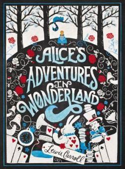 AlicesAdventuresInWonderlandCover