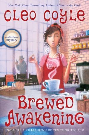 BrewedAwakening_cover.indd