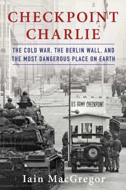 CheckpointCharlieCover