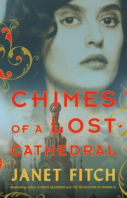 ChimesOfALostCathedralCover
