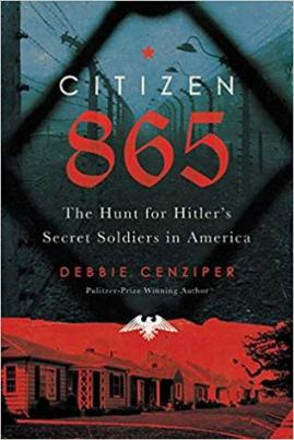 Citizen865Cover