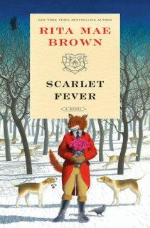 ScarletFeverCover