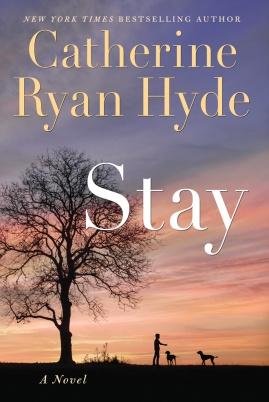 Hyde-Stay-27325-CV-JK-v3.indd