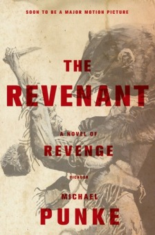 TheRevenantCover
