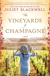 TheVineyardsOfChampagneCover