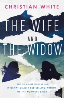 TheWifeAndTheWidowCover