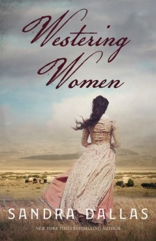 WesteringWomenCover