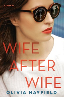 WifeAfterWifeCover